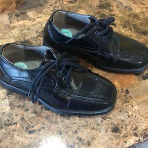 2/$20 Dress shoes